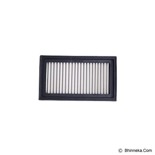 FERROX Air Filter Grand Livina/Latio/Evalia [HS-0112 / FCNIS 9606] - Penyaring Udara Mobil / Air Filter